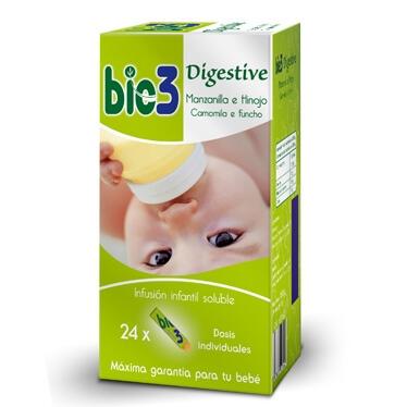 bie3-digestive-ninos.jpg