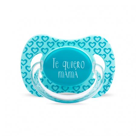 chupete-mama-corazones-azul-front-1200x1200jpgoriginalimage-515wx515h.jpg