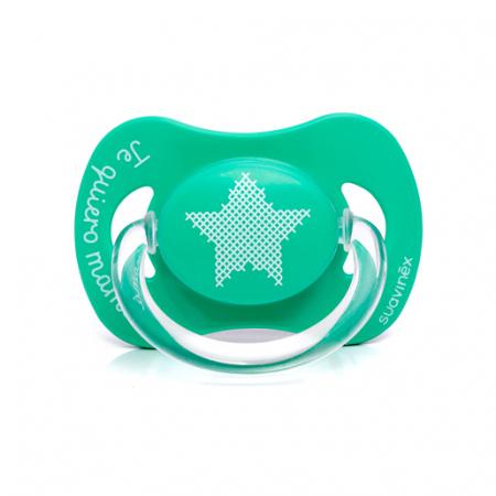 chupete-mama-estrella-verde-front-1200x1200jpgoriginalimage-515wx515h.jpg