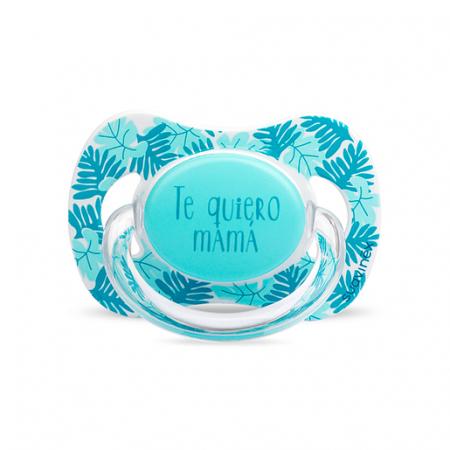 chupete-mama-hojas-azules-front-1200x1200jpgoriginalimage-515wx515h.jpg