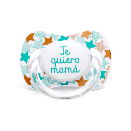 chupete-te-quiero-mama-estrellas-front-1200x1200jpgoriginalimage-515wx515h.jpg