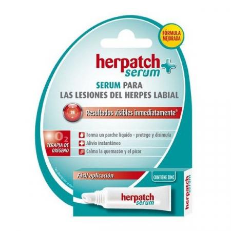 herpatch-serum-herpes-labial.jpg