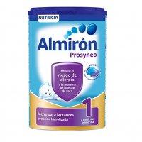 Almirón 1 con Prosyneo desde el primer día 800 g