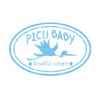 Picu Baby