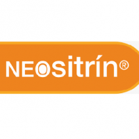 Neositrín