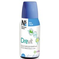 NS Drevit Drenante Vitaminado