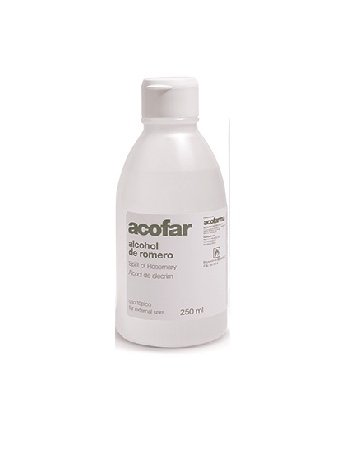 acofar-alcohol-de-romero-250ml-1511614.jpg