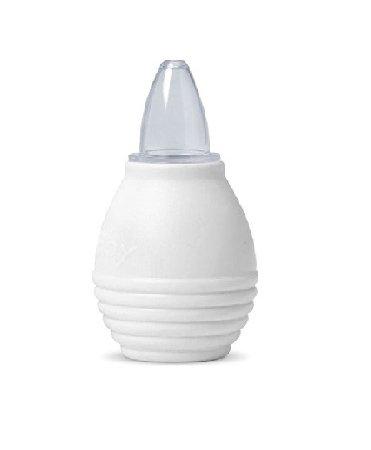 acofar-aspirador-nasal-pera-3872416.jpg