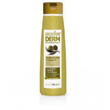 acofar-gel-ducha-aceite-de-oliva-2044791.jpg