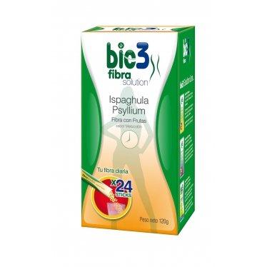 bie3-fibra-con-frutas.jpg