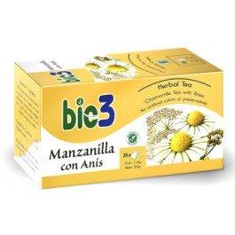bie3-manzanilla-anis.jpg