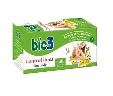 bio3-control-linea.jpg