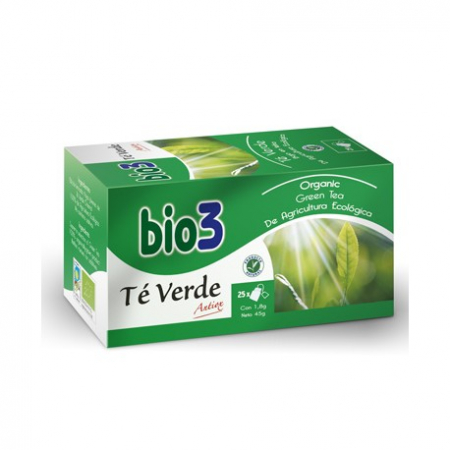 bio3-te-verde-ecologico-18-g-25-filtros.jpg
