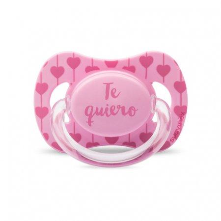 chupete-enamorados-corazones-rosas-front-1200x1200jpgoriginalimage-515wx515h.jpg
