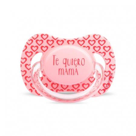 chupete-mama-corazones-rosa-front-1200x1200jpgoriginalimage-515wx515h.jpg