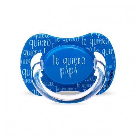 chupete-papa-azul-01-1200x1200jpgoriginalimage-515wx515h.jpg