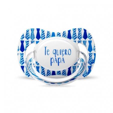 chupete-papa-corbatas-azul-01-1200x1200jpgoriginalimage-515wx515h.jpg