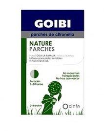 goibi-parches-de-citronella-nature-24-uds.jpg