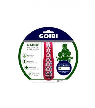 goibi-pulsera-citronella-nature-rosa-1-ud.jpg
