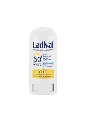 ladival-stick-protector-zonas-sensibles-spf50-181562.jpg