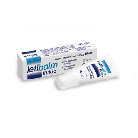 letibalm-fluido-10ml-900x900_1.jpg