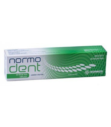 normodent-anticaries-bifluor-pasta-dental-125-ml.jpg