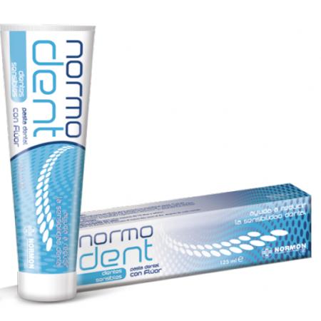 normodent-dientes-sensibles.png