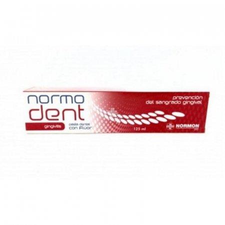 normodent-gingivitis-pasta-dental-125-ml.jpg