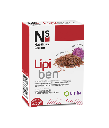 ns-lipiben-176178.png