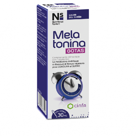 ns-melatonina-gotas-183724.png