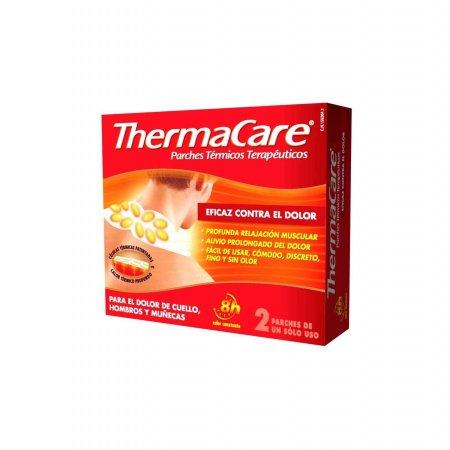 thermacare-parches-termicos-terapeuticos-zona-cuello-hombros-y-munecas-2ud.jpg