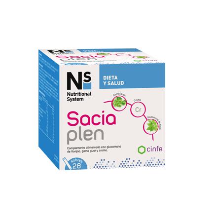 ns-saciaplen-170337.png