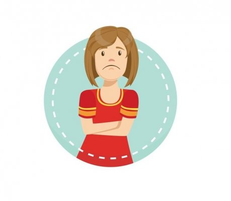 mujer-gastroenteritis_1.jpg