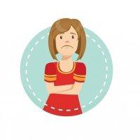 10 Claves para combatir la gastroenteritis