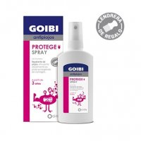 Goibi Protege spray antipiojos 125 ml