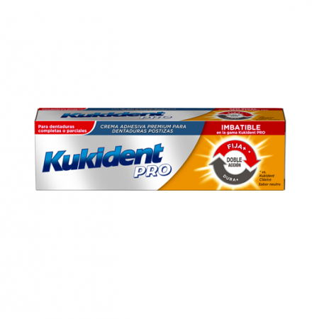 8470001618801-kukident-dual-power-denture-adhesive-40g-3d-fop-1200x1200.png