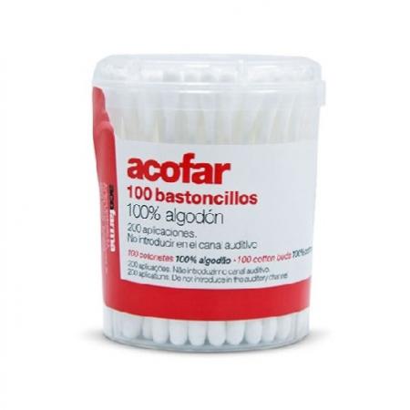 acofar-bastoncillos-oidos-100u-389387.jpg