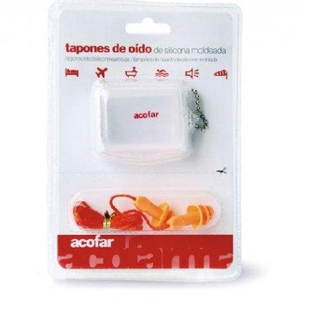 acofar-tapones-oido-silicona-moldeada-340543.jpg