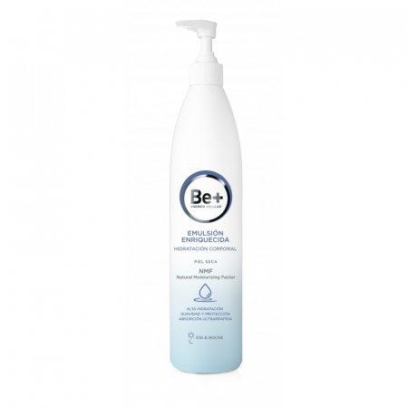 be-emulsion-enriquecida-corporal-piel-seca-500-ml.jpg