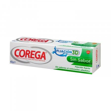corega-crema-adhesiva-fijacion-3d-sin-sabor-40-g.jpg