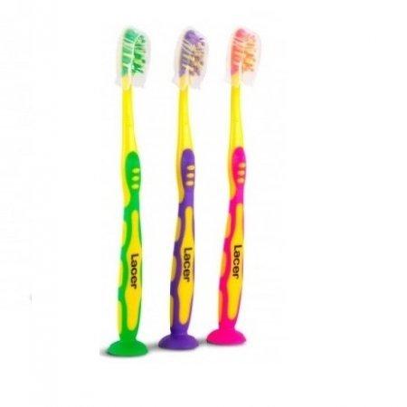 lacer-junior-cepillo-dental-infantil-con-ventosa_1.jpg