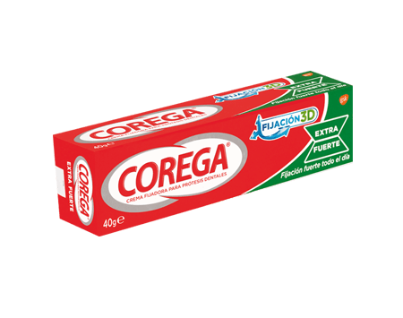 spain-product-extra-fuerte-40.png