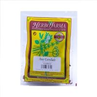 Herbofarma Anís Estrellado 30g
