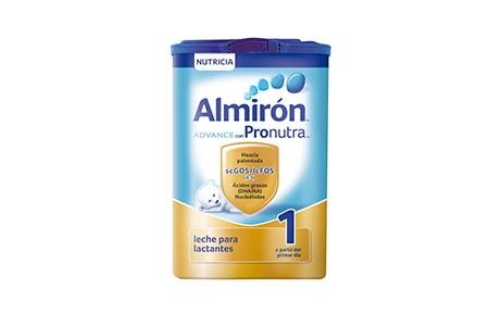 almiron-procuto-ponutra-1.jpg