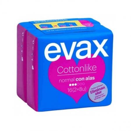 compresas-cottonlike-normal-con-alas-evax.jpg