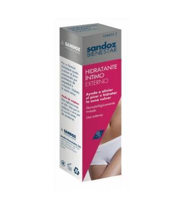 sandoz-bienestar-hidratante-intimo-externo-30-ml-168452-1518019123.jpg