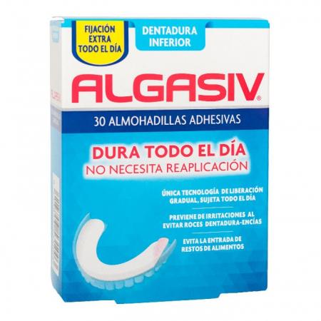 algasiv-almohadilla-inferior-30-uds.jpg