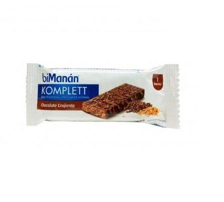 bimanan-barrita-komplet-chocolate-crujiente-35g_1.jpg
