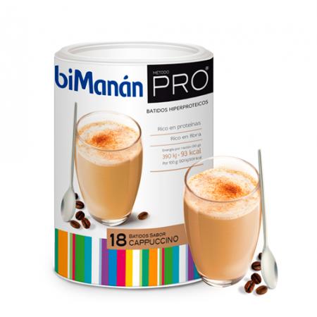 bm-pro-fueraprod-batidoscappucinoeco_1.png