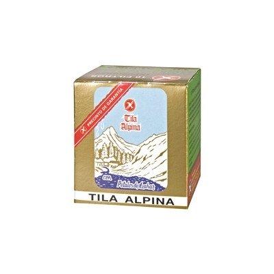milvus-tila-alpina-10-filtros.jpg